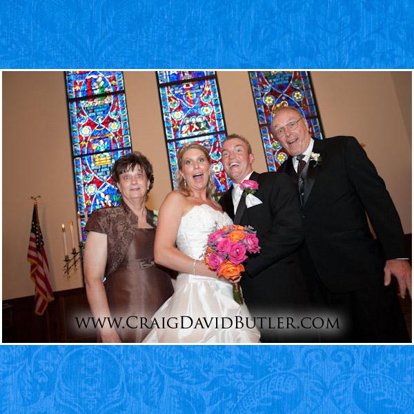 Brighton Michigan wedding photographers Beacon Hill Commerce Twp Michigan