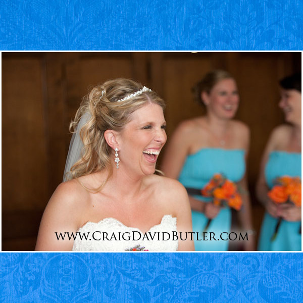 Brighton Michigan wedding photographers Beacon Hill Commerce Twp Michigan