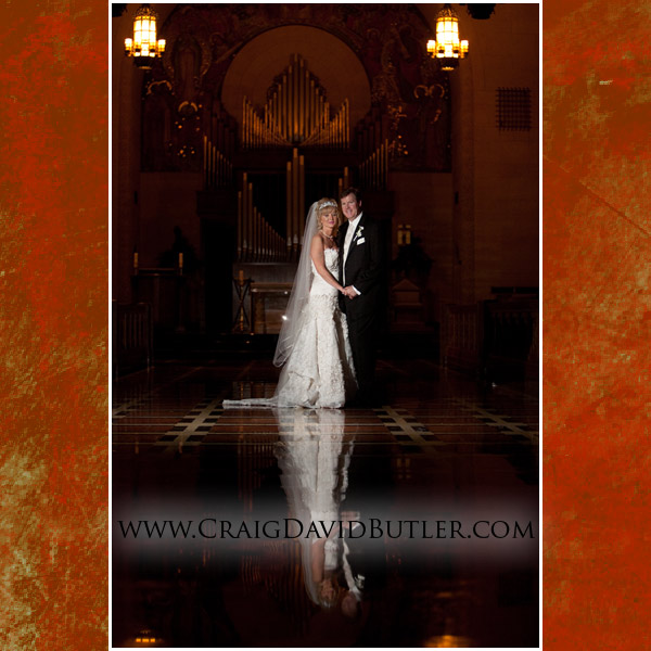 Michigan Wedding Photographers, Atrium Ballroom, St. John's Plymouth Michigan Wedding Photographers