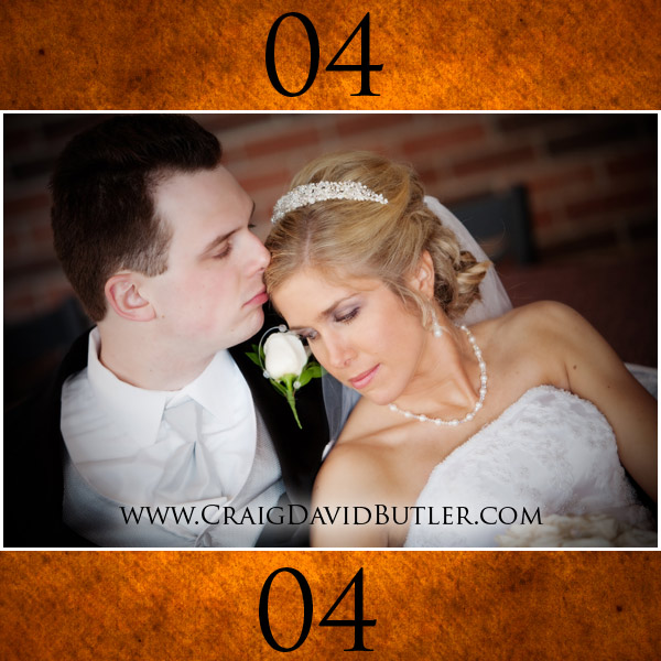 Wedding Photography Michigan, Northville, Plymouth, South Lyon, The Inn at St. John's - Craig David Butler Studios-4