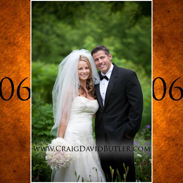 Wedding Photography Michigan, Northville, Plymouth, South Lyon, The Inn at St. John's - Craig David Butler Studios06