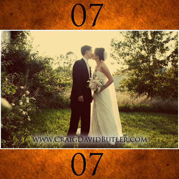 Wedding Photography Michigan, Northville, Plymouth, South Lyon, The Inn at St. John's - Craig David Butler Studios-07