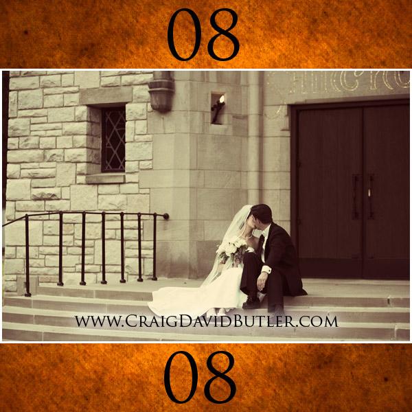 Wedding Photography Michigan, Northville, Plymouth, South Lyon, The Inn at St. John's - Craig David Butler Studios-08