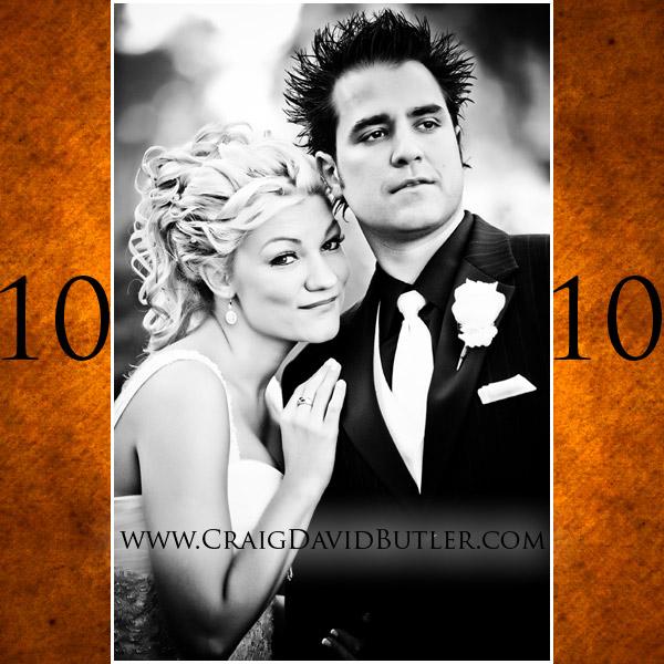 Wedding Photography Michigan, Northville, Plymouth, South Lyon, The Inn at St. John's - Craig David Butler Studios-10