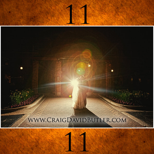 Michigan Wedding Photography, Northville, Plymouth, South Lyon, The Inn at St. John's - Craig David Butler Studios-11