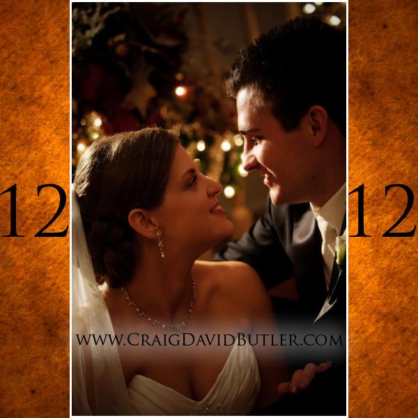 Michigan Wedding Photography, Northville, Plymouth, South Lyon, The Inn at St. John's - Craig David Butler Studios-12