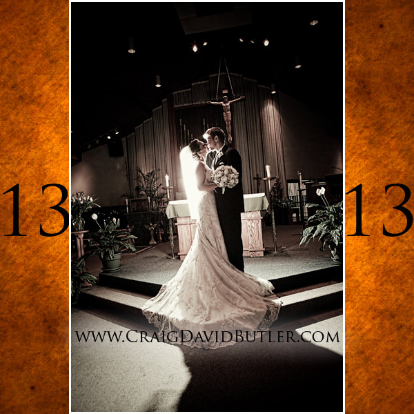 Michigan Wedding Photography, Northville, Plymouth, South Lyon, The Inn at St. John's - Craig David Butler Studios-13
