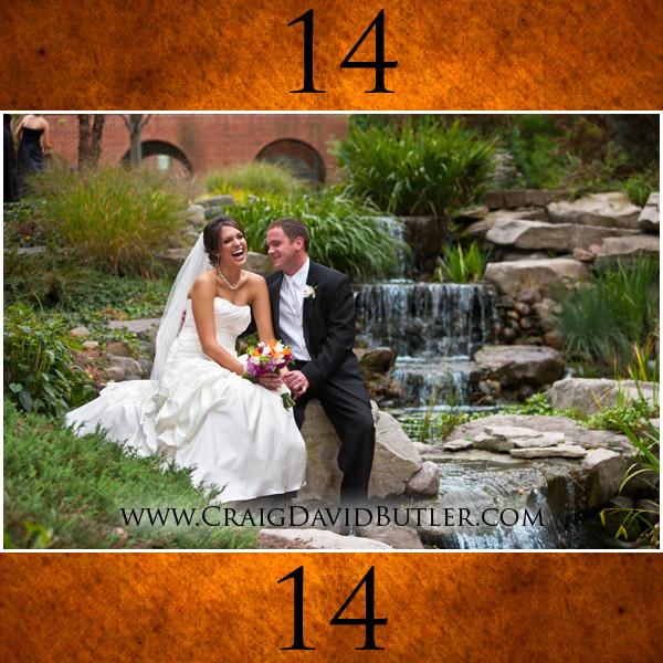 Michigan Wedding Photography, Northville, Plymouth, South Lyon, The Inn at St. John's - Craig David Butler Studios-14