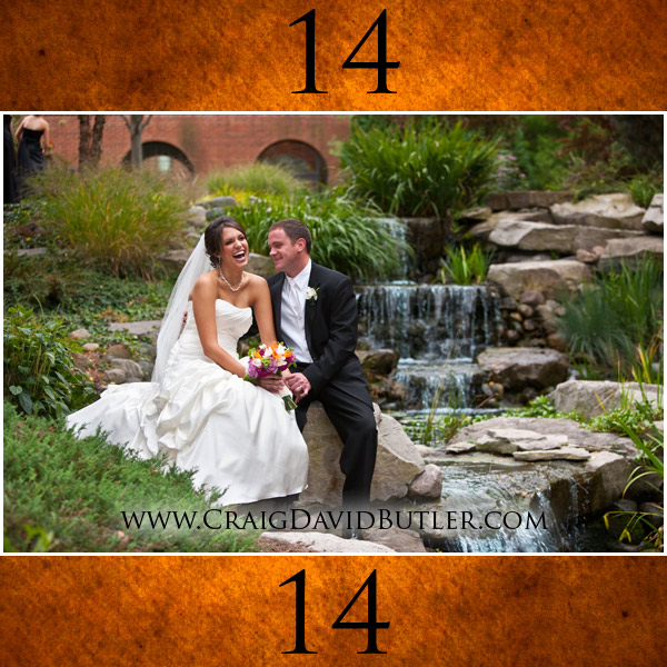 michigan Wedding photography - Craig David Butler