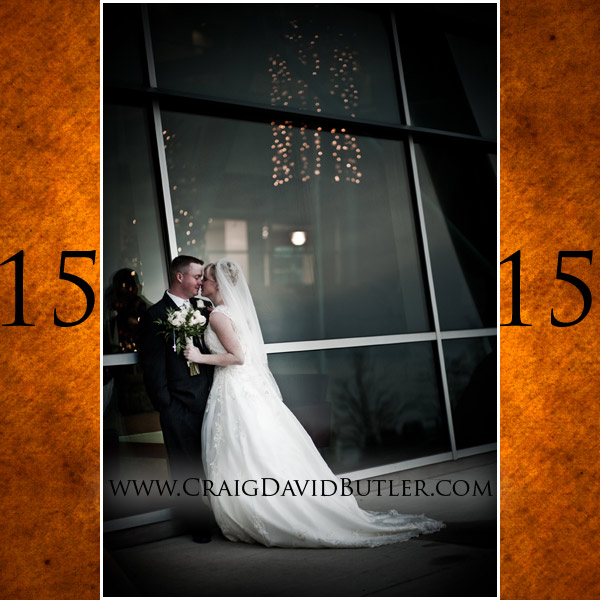 Michigan Wedding Photography, Northville, Plymouth, South Lyon, The Inn at St. John's - Craig David Butler Studios-15