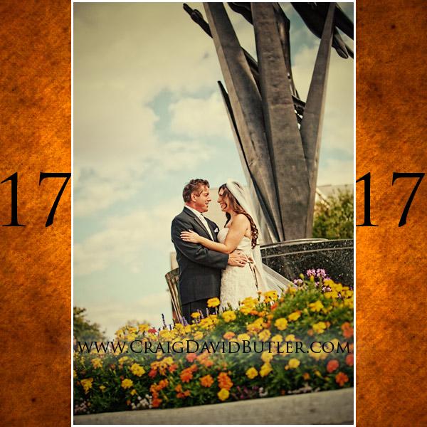 Michigan Wedding Photography, Northville, Plymouth, South Lyon, The Inn at St. John's - Craig David Butler Studios-17