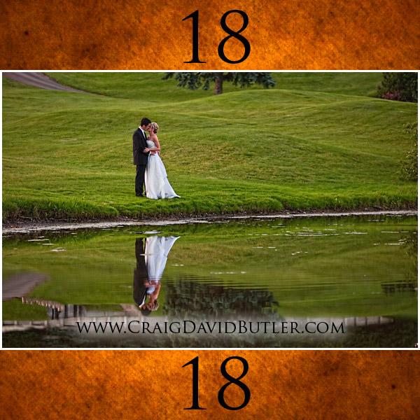 Michigan Wedding Photography, Northville, Plymouth, South Lyon, The Inn at St. John's - Craig David Butler Studios-18