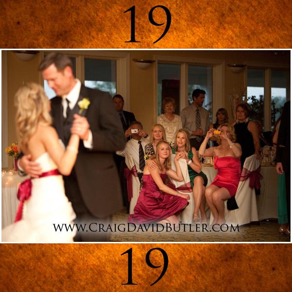 Michigan Wedding Photography, Northville, Plymouth, South Lyon, The Inn at St. John's - Craig David Butler Studios-19