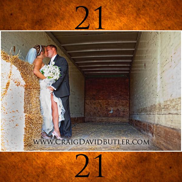 Michigan Wedding Photography, Northville, Plymouth, South Lyon, The Inn at St. John's - Craig David Butler Studios-21