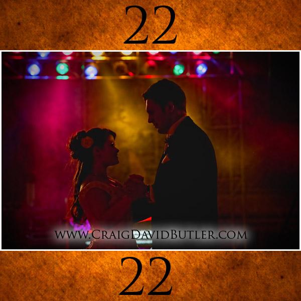 Michigan Wedding Photography, Northville, Plymouth, South Lyon, The Inn at St. John's - Craig David Butler Studios-22
