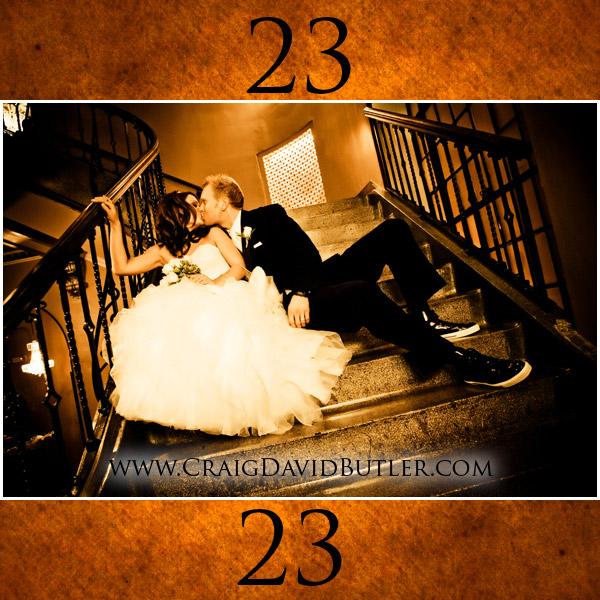 Michigan Wedding Photography, Northville, Plymouth, South Lyon, The Inn at St. John's - Craig David Butler Studios-23