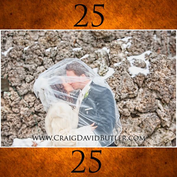 Michigan Wedding Photography, Northville, Plymouth, South Lyon, The Inn at St. John's - Craig David Butler Studios-25