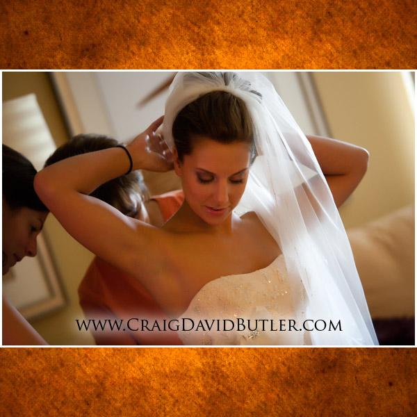 NOVI-Wedding-Photography-Michigan-FLW-1145