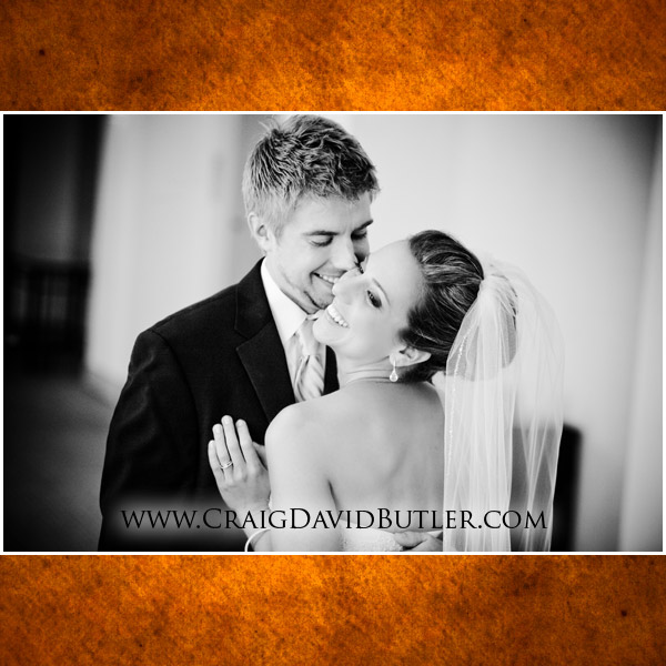 NOVI-Wedding-Photography-Michigan-FLW-1146