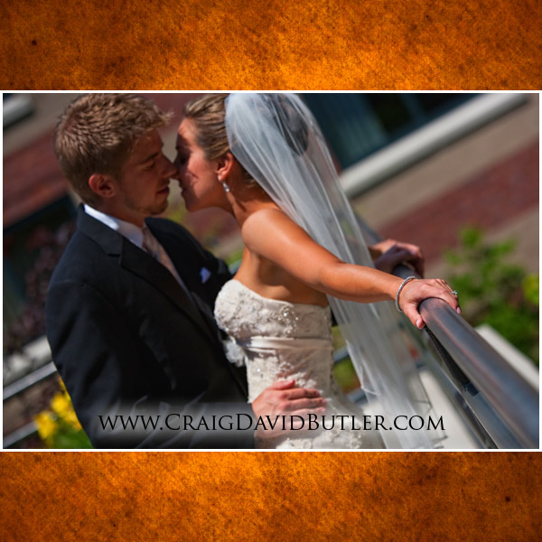 NOVI-Wedding-Photography-Michigan-FLW-1169