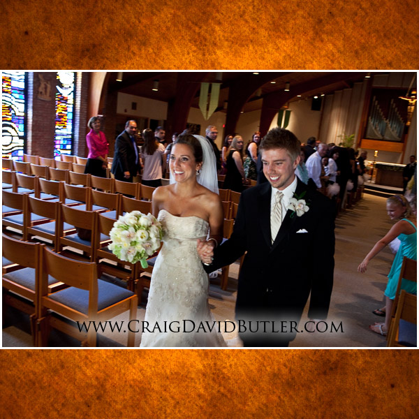 NOVI-Wedding-Photography-Michigan-FLW-1418