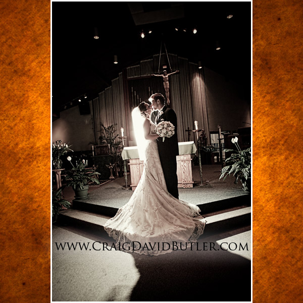 Northville Wedding Photography Michigan