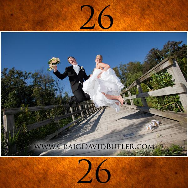 Michigan Wedding Photography, Northville, Plymouth, South Lyon, The Inn at St. John's - Craig David Butler Studios-26