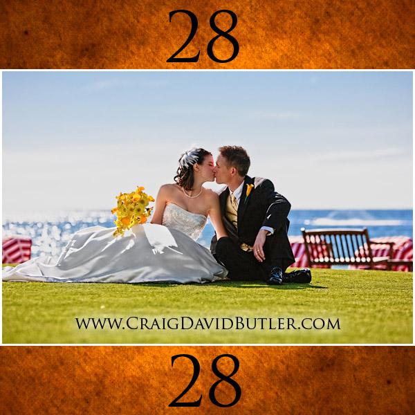 Michigan Wedding Photography, Northville, Plymouth, South Lyon, The Inn at St. John's - Craig David Butler Studios-28