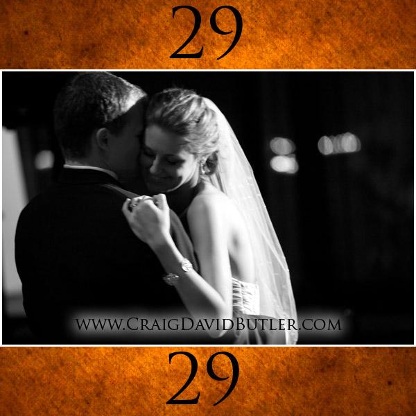 Michigan Wedding Photography, Northville, Plymouth, South Lyon, The Inn at St. John's - Craig David Butler Studios-29