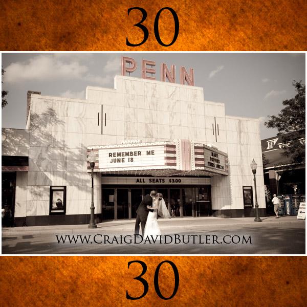 Michigan Wedding Photography, Northville, Plymouth, South Lyon, The Inn at St. John's - Craig David Butler Studios-30