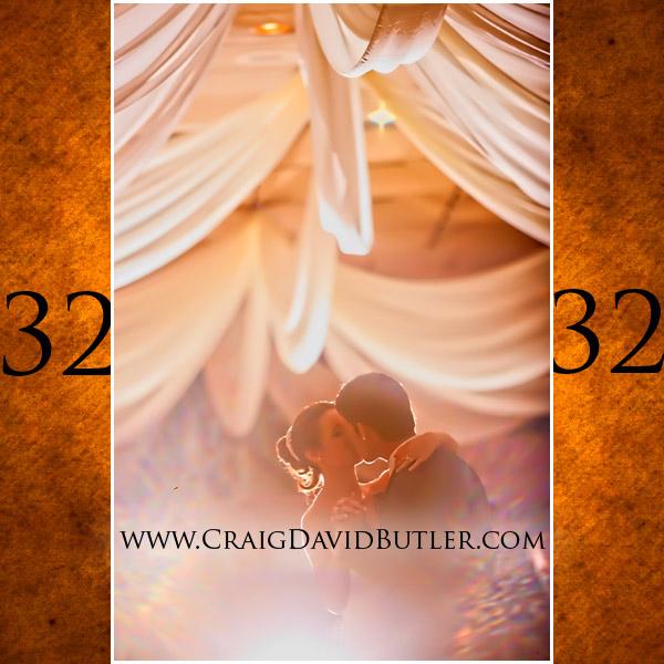 Michigan Wedding Photography, Northville, Plymouth, South Lyon, The Inn at St. John's - Craig David Butler Studios-32