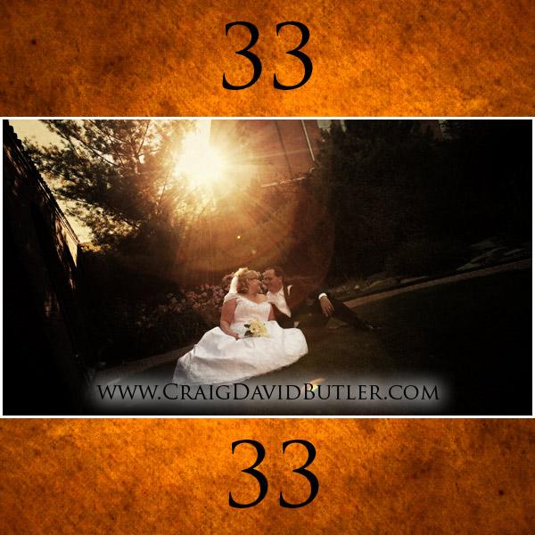 Michigan Wedding Photography, Northville, Plymouth, South Lyon, The Inn at St. John's - Craig David Butler Studios-33