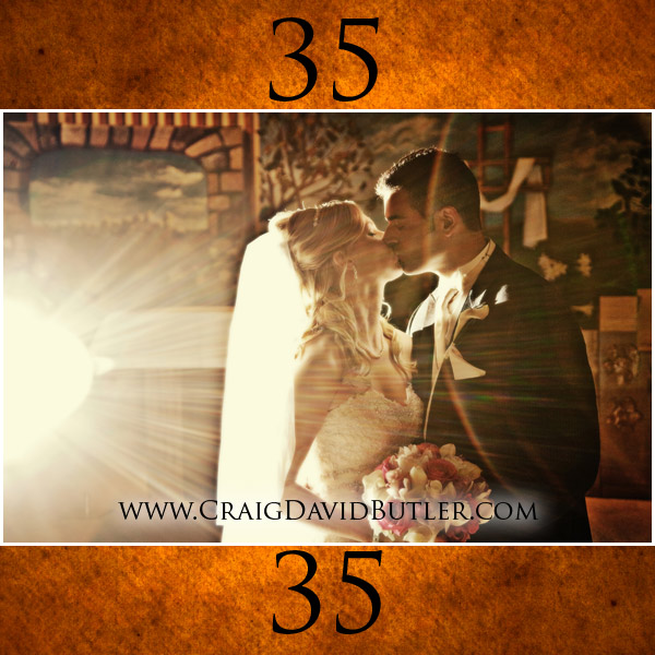 Michigan Wedding Photography, Northville, Plymouth, South Lyon, The Inn at St. John's - Craig David Butler Studios-35
