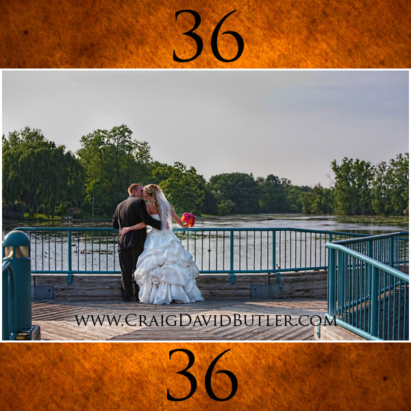 Michigan Wedding Photography, Northville, Plymouth, South Lyon, The Inn at St. John's - Craig David Butler Studios-36
