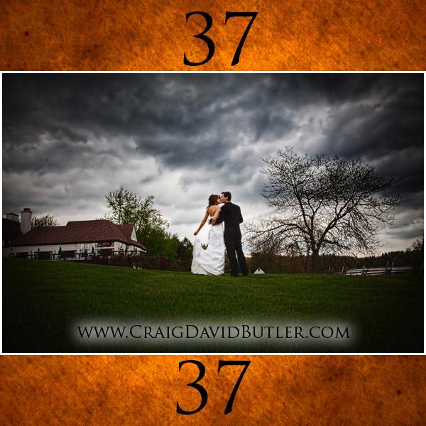 Michigan Wedding Photography, Northville, Plymouth, South Lyon, The Inn at St. John's - Craig David Butler Studios-37