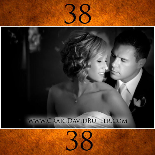 Michigan Wedding Photography, Northville, Plymouth, South Lyon, The Inn at St. John's - Craig David Butler Studios-38