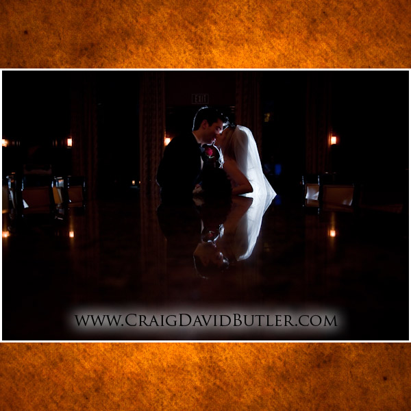 Dearborn Inn Wedding Photography Michigan - Nolan & Shea, Wedding Videography, Dearborn Michigan