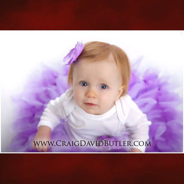 Child Portrait Photography Northville Michigan Tyler Elyse