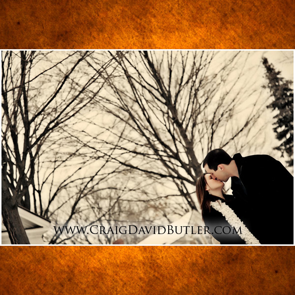 Dearborn-Michigan-Wedding-Engagement -Photography-103