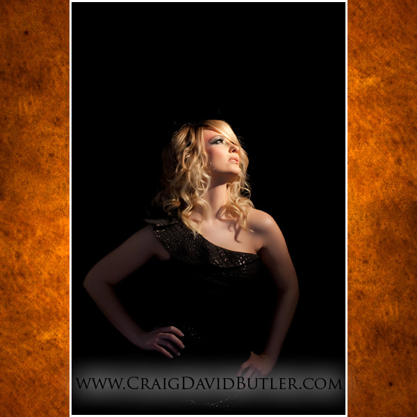 Fashion-Photography-Michigan-Detroit-Northville-1001
