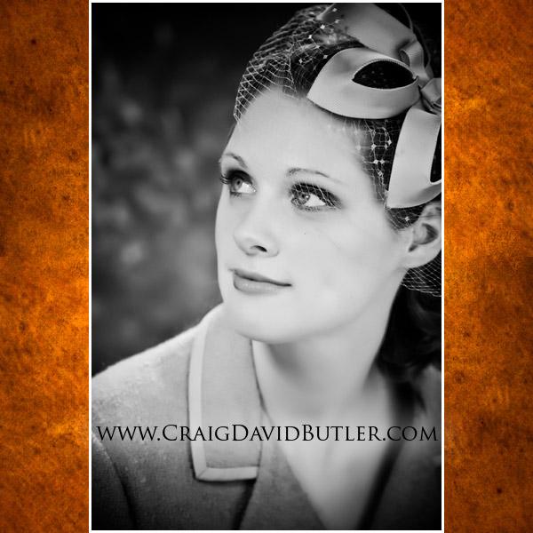 Fashion Photography Michigan Model Photographer 4