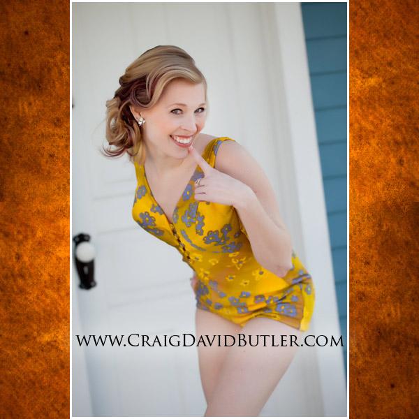 Fashion Photography Michigan Model Photographer 6