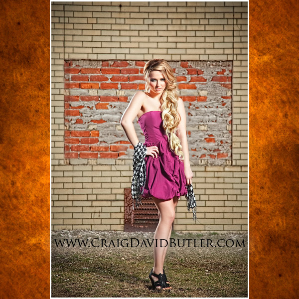 Fashion-Photography-Michigan-Detroit-Northville-1005