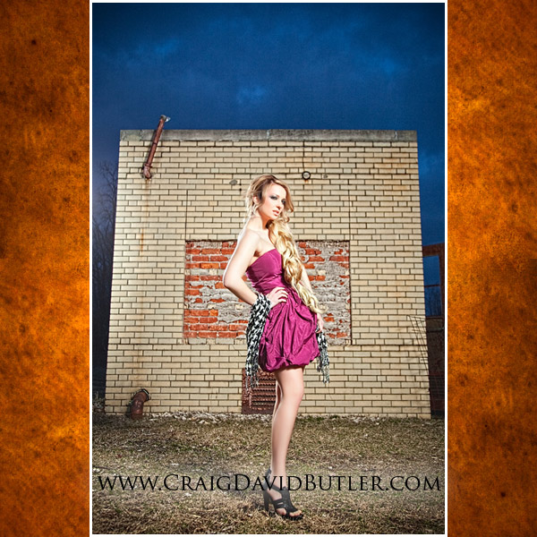 Fashion-Photography-Michigan-Detroit-Northville-1006