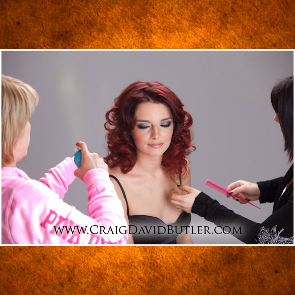 Fashion Photography Northville Michigan Model professional Head Shots 1008