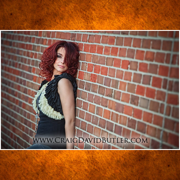Fashion Photography Northville Michigan Model professional Head Shots 1014