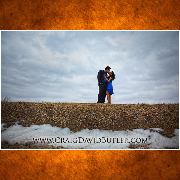 michigan wedding engagement photography northville 1004