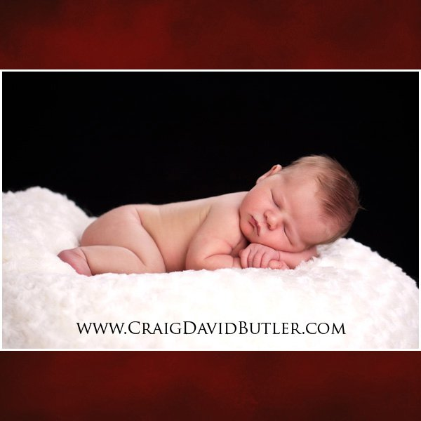 Northville Child Photography Portrait Studio Michigan 1001