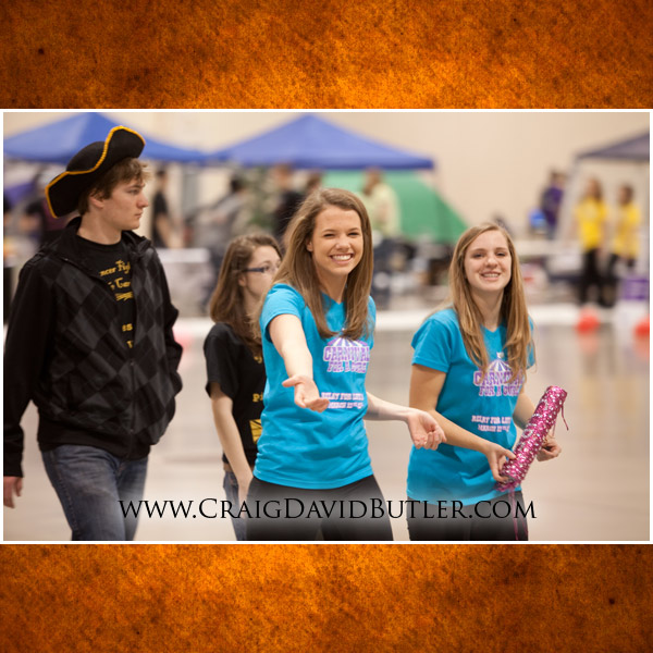 Northville-High-School-Relay-for-Life-LUVSHAK-Photobooth-1006