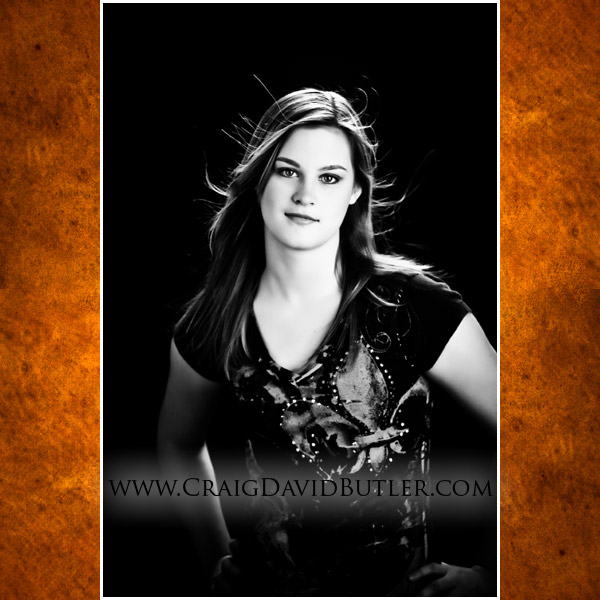 Northville Senior Picture NHS Photography Michigan 1
